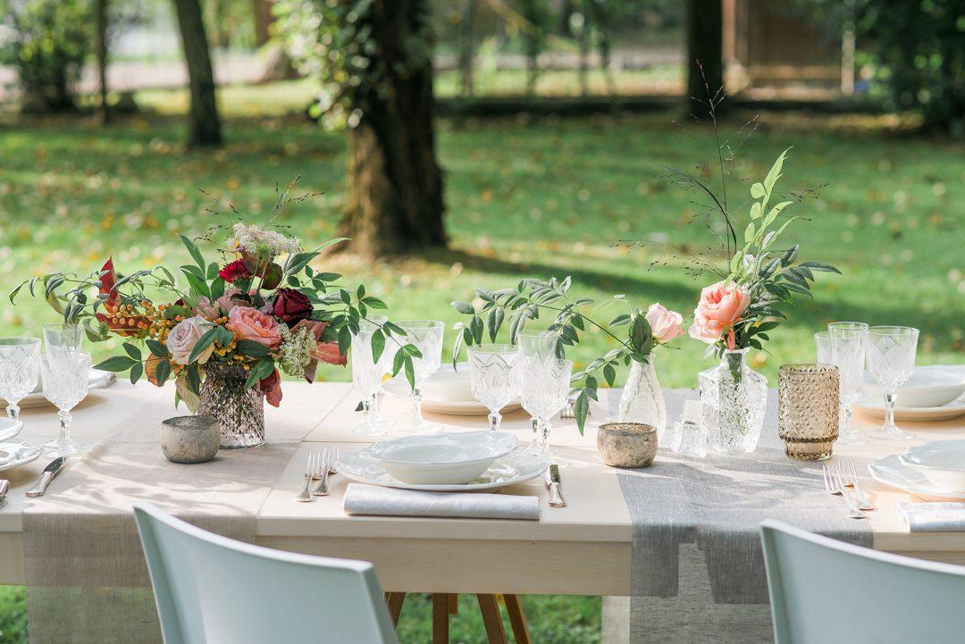 Ristorante Bagnolo San Vito : Home ristorante villa eden matrimoni e meeting a mantova