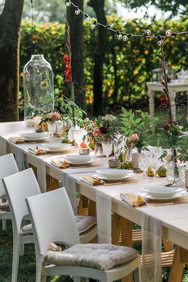 ristorante matrimoni mantova