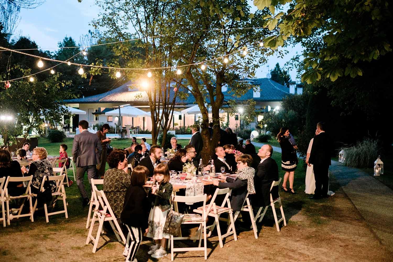 ristorante matrimoni